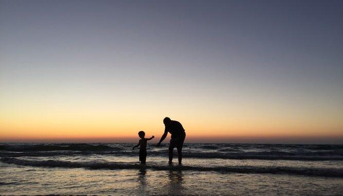 loensikring-koebstaedernes-beach
